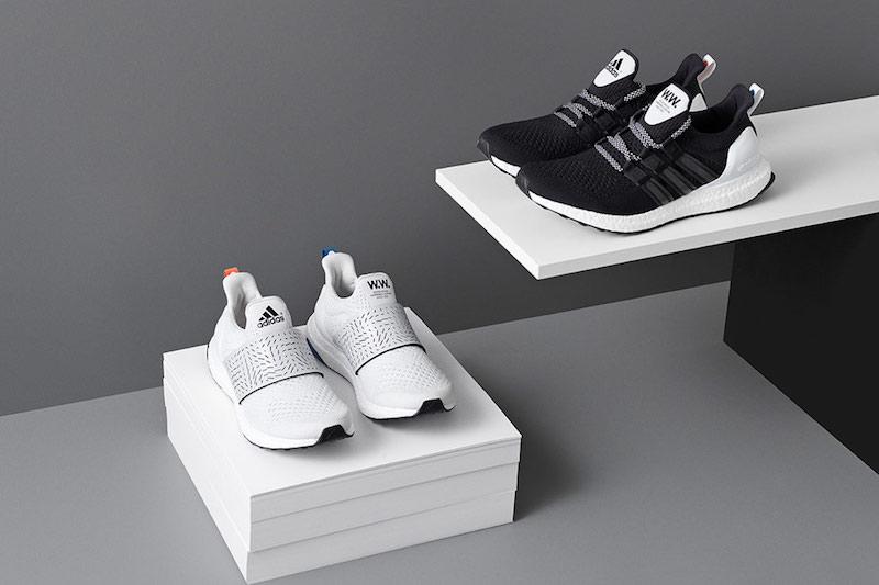 adidas-Consortium-x-Wood-Wood-Ultraboost