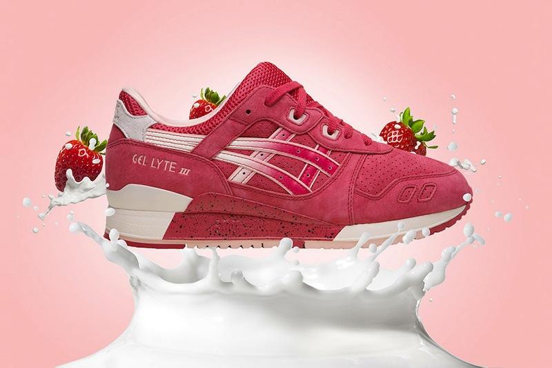 asics-Gel-Lyte-III-Strawberries-and-Cream-01
