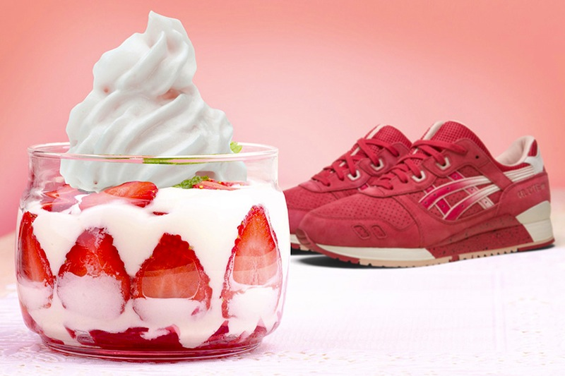 asics-Gel-Lyte-III-Strawberries-and-Cream-02
