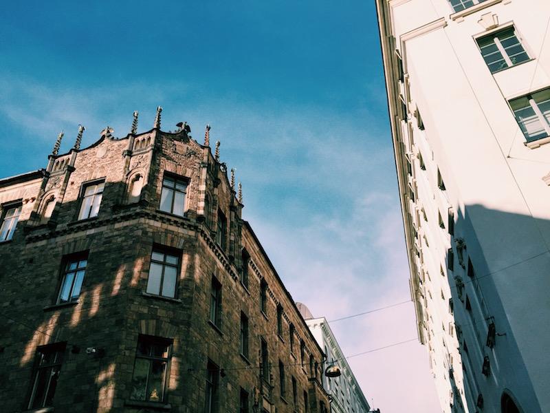 Tipps Stockholm