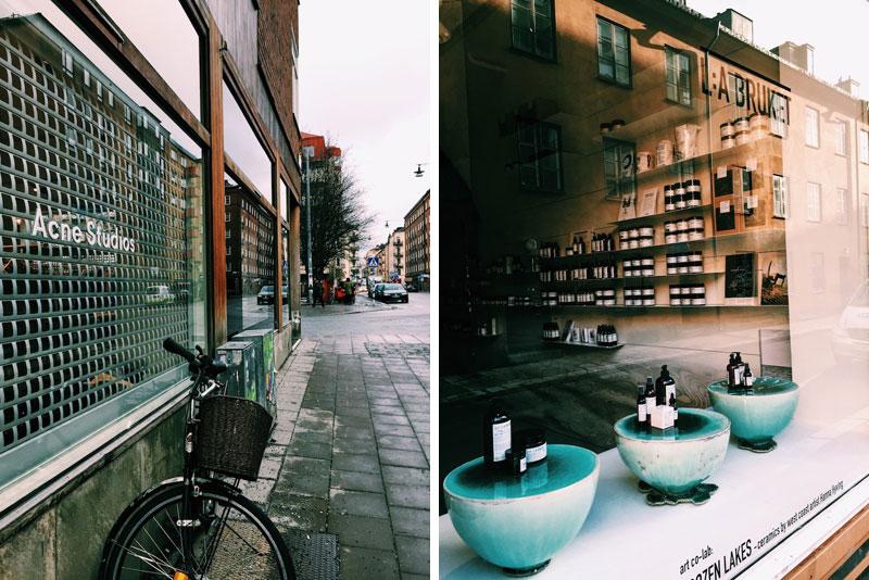 City-Trip-Stockholm-Sodermalm-sofo-02