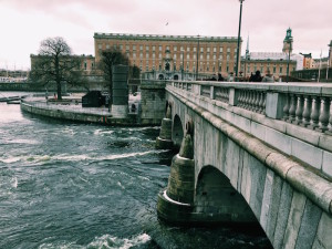 Stockholm Tipps Gamla Stan