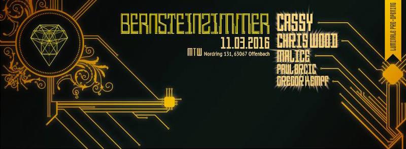 Frankfurt-tipp-wochenende-MTW-Bernsteinzimmer