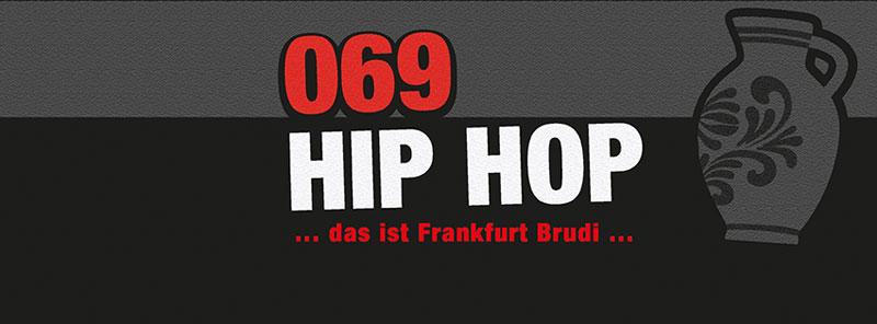 Frankfurt-tipp-wochenende-hip-hop-dough-house