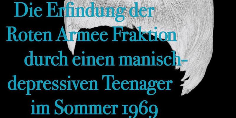 Frankfurt-tipp-wochenende-robert-johnson-theorie