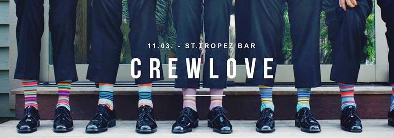 Frankfurt-tipp-wochenende-st-tropez-bar-crewlove
