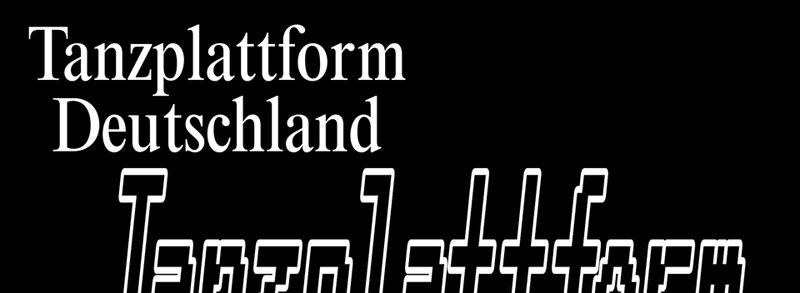 Frankfurt-tipp-wochenende-tanzplattform-closing-party