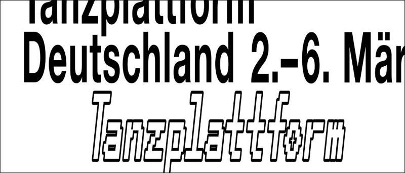 Frankfurt-tipp-wochenende-tanzplattform-deutschland