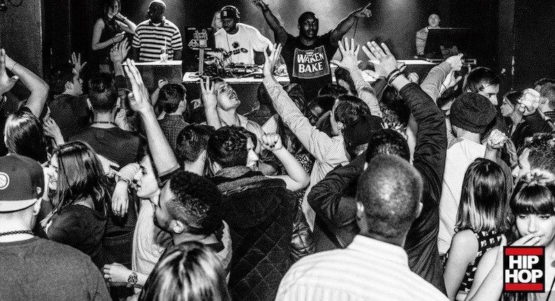 Frankfurt-tipps-wochenende-25-years-of-hip-hop