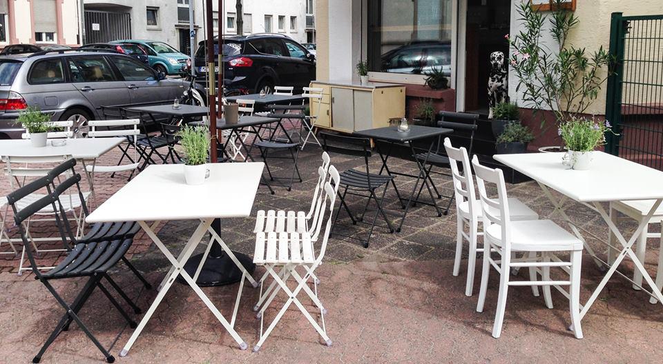 Frankfurt-tipps-wochenende-brunch-beste-freunde