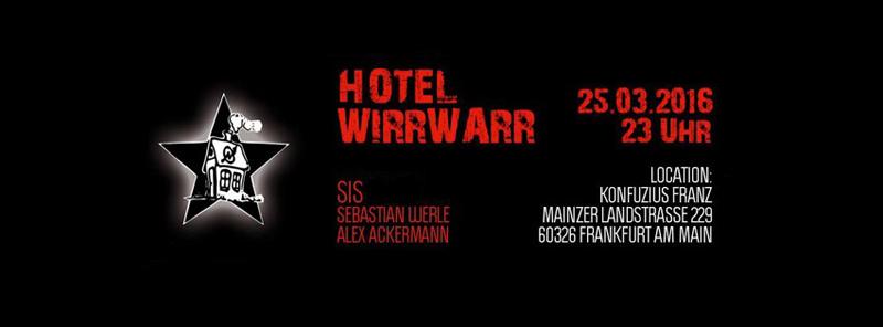 Frankfurt-tipps-wochenende-konfuzius-franz-hotel-wirrwarr
