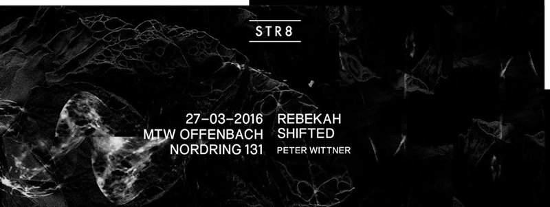 Frankfurt-tipps-wochenende-mtw-offenbach-str8