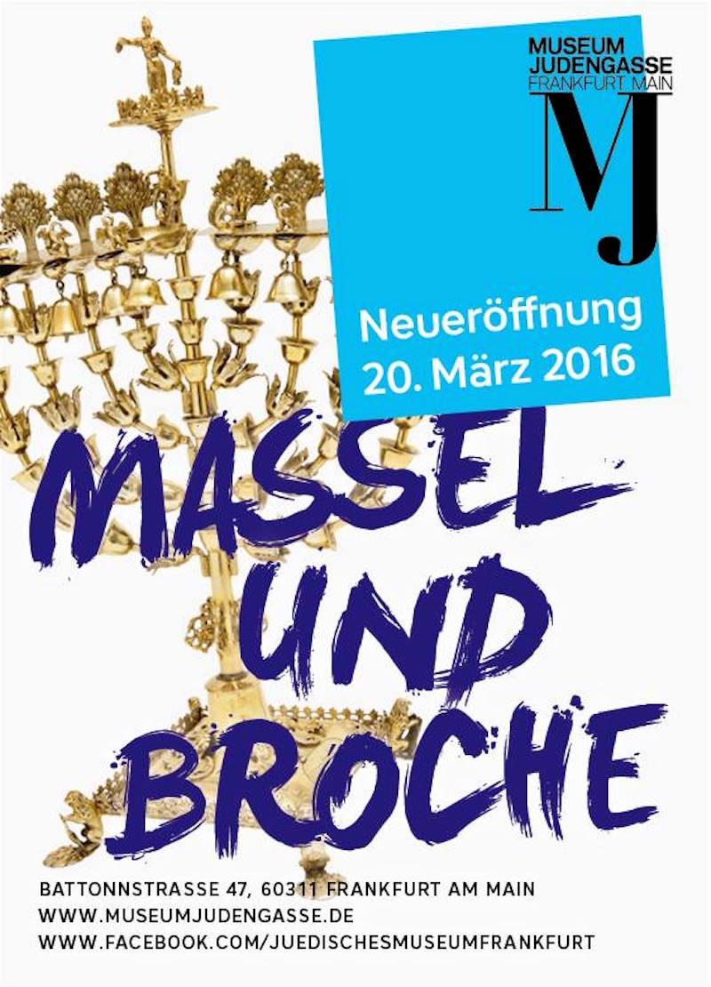 Frankfurt-tipps-wochenende-museum-judengasse