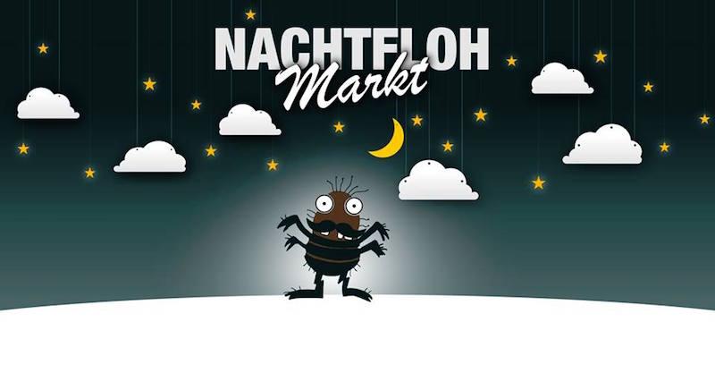 Frankfurt-tipps-wochenende-nachtflohmarkt-jahrhunderthalle