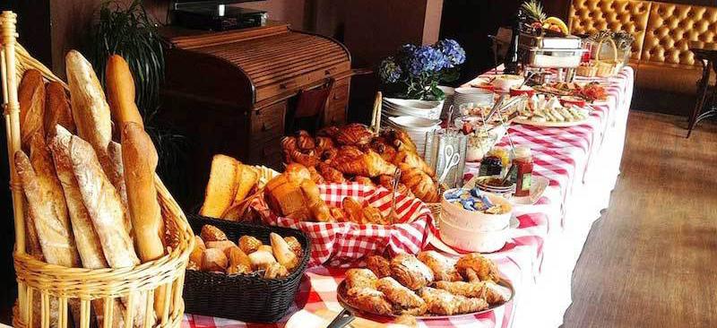Frankfurt-tipps-wochenende-oster-brunch-baguette-jeanette