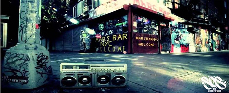 Frankfurt-tipps-wochenende-pik-dame-old-skool-hip-hop