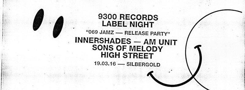 Frankfurt-tipps-wochenende-silbergold-am-unit-9300-records