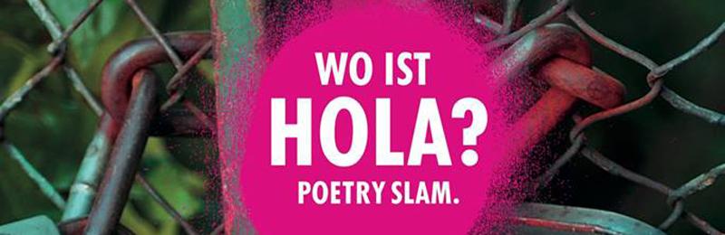 Frankfurt-tipps-wochenende-st-peter-kirche-poetry-slam