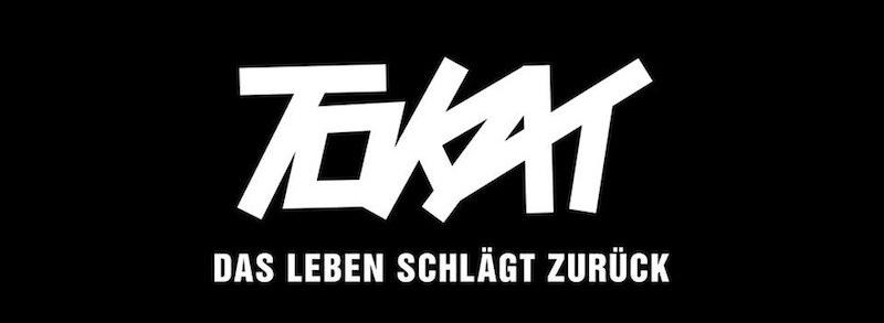 Frankfurt-tipps-wochenende-tokat-film