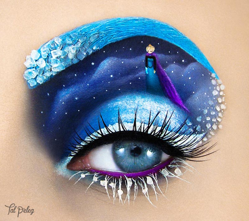 Tal-Peleg-make-up-02