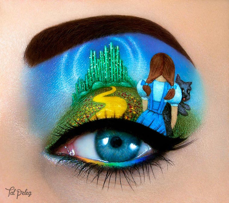 Tal-Peleg-make-up-03