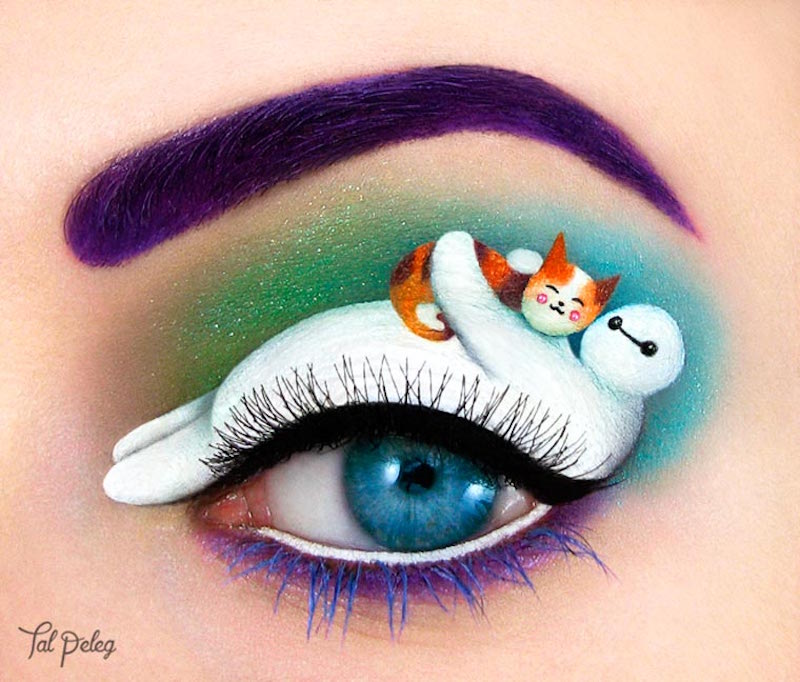 Tal-Peleg-make-up-05