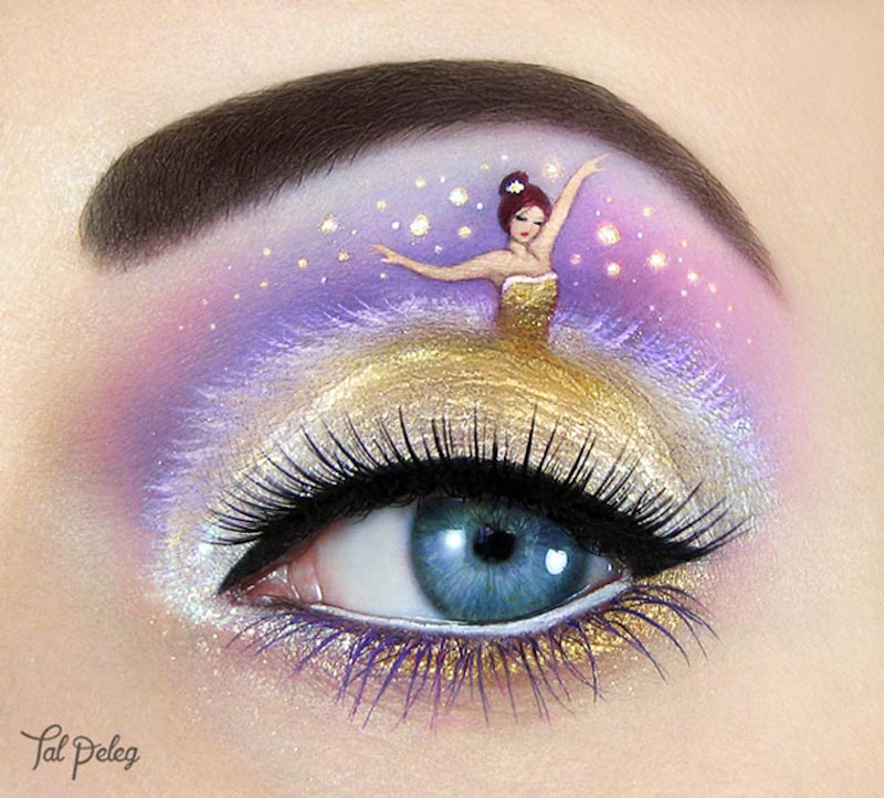 Tal-Peleg-make-up-07