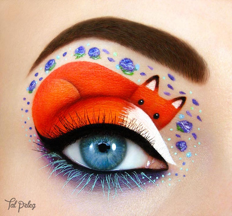 Tal-Peleg-make-up-10
