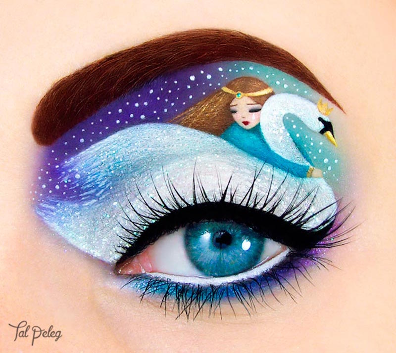 Tal-Peleg-make-up-12