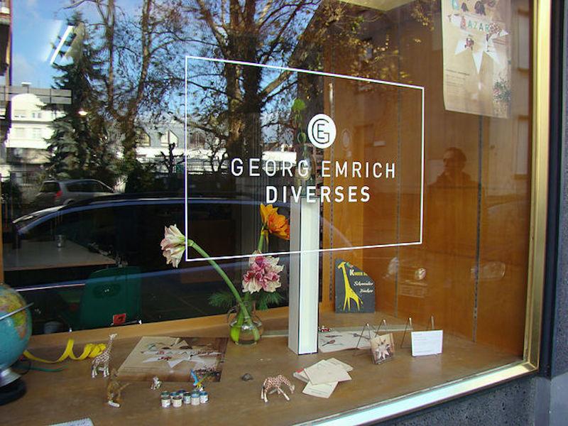 ©-Nina-Pieroth-georg-emrich-diverses-frankfurt-griesheim-03
