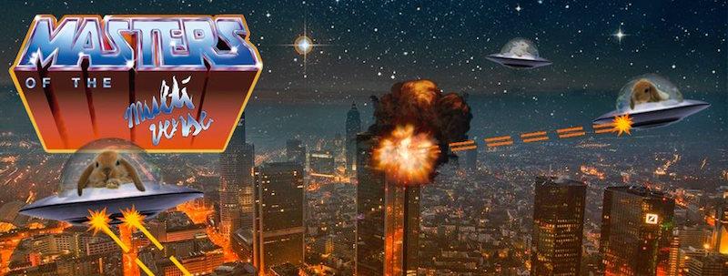 Frankfurt-tipps-wochenende-april-Multiversum