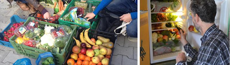 Frankfurt-tipps-wochenende-april-multiversum-food-saver