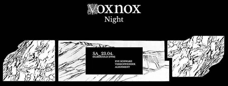 Frankfurt-tipps-wochenende-april-voxnox-silbergold