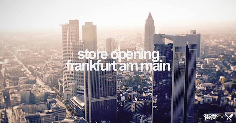 Frankfurt-tipps-wochenende-distorted-people-opening