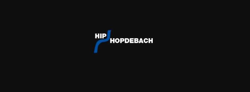 Frankfurt-tipps-wochenende-dough-house