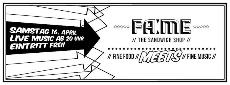 Frankfurt-tipps-wochenende-fame-sandwich-shop