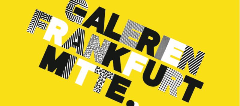 Frankfurt Tipps: Wochenende 29. April bis 01. Mai