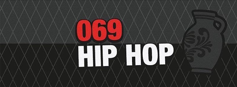 Frankfurt-tipps-wochenende-hip-hop-dough-house