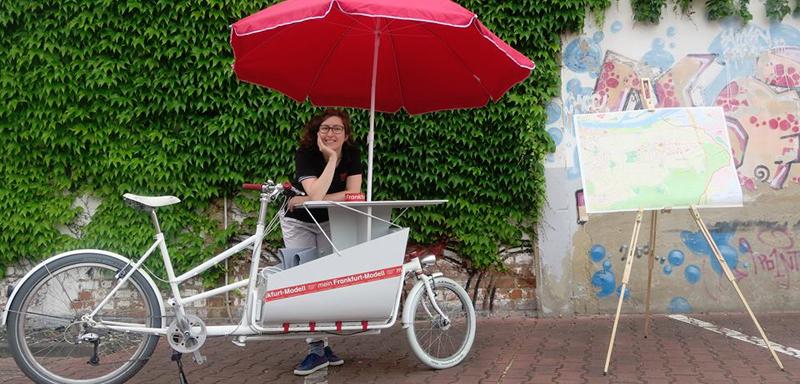Frankfurt-tipps-wochenende-historisches Museum-pop-up-Ausstellung