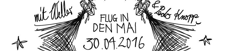 Frankfurt-tipps-wochenende-lola-montez