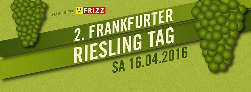 Frankfurt-tipps-wochenende-riesling-tag
