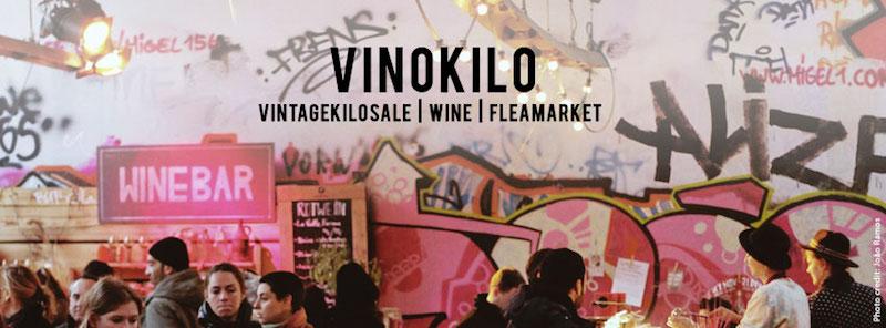 Frankfurt-tipps-wochenende-vintage-vino-kilo