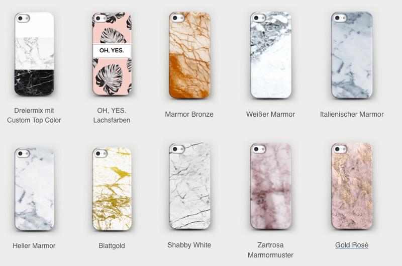 caseapp-iphone-huelle-selbst-gestalten-10