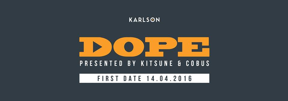 frankfurt-tipps-dope-karlson-kitsune-und-cobus-1