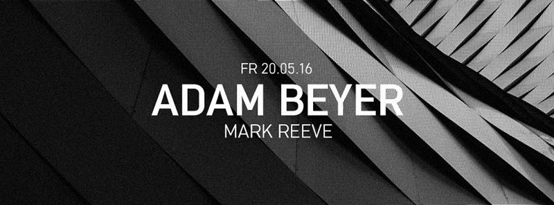 Frankfurt-blogger-tipps-wochenende-mai-adam-beyer