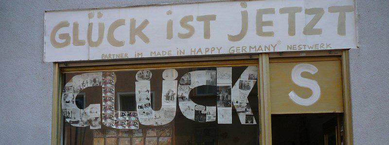 Frankfurt-blogger-tipps-wochenende-mai-glueck-ist-jetzt