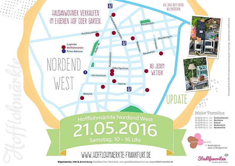 Frankfurt-blogger-tipps-wochenende-mai-hof-flohmarkt-nordend