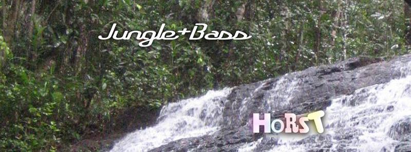 Frankfurt-blogger-tipps-wochenende-mai-jungle-bass-horst