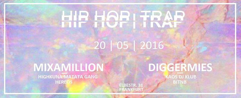 Frankfurt-blogger-tipps-wochenende-mai-pik-dame
