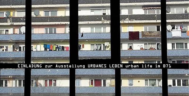 Frankfurt-blogger-tipps-wochenende-mai-urbanes-Leben